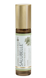 Salubelle - Essential Oil Blend (Pre-Order)