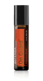 On Guard Touch - Essential Oil Blend (Pre-Order)