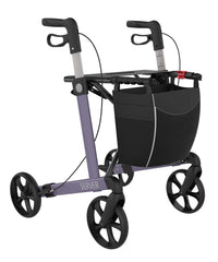 Rehasense Server Rollator, Online Shop PHILmed