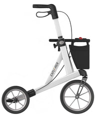 Rehasense Outdoor Rollator Explorer, Online Shop PHILmed