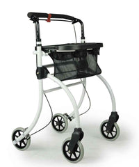 Drive Medical Indoor-Rollator Roomba - Online Shop PHILmed Gesundheit
