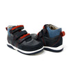 Memo Polo Kinderschuh_Navy_PHILmed