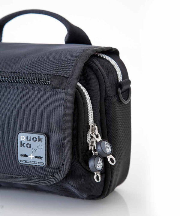 Quokka Horizontal Bag_02_PHILmed