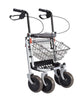 Rehaforum Medical Standard Rollator Actimo Basic - PHILmed Gesundheit