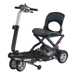 Drive Medical Scooter BL270 Brio - PHILmed Gesundheit