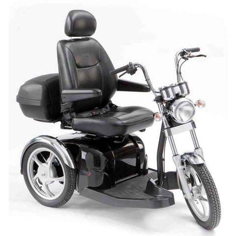 Drive Medical Scooter PL1303 Sport Rider