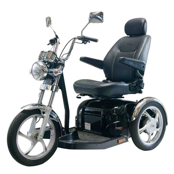 Drive Medical Scooter PL1303 Sport Rider - PHILmed Gesundheit