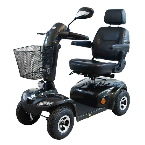 Drive Medical Scooter ST4D - PHILmed Gesundheit