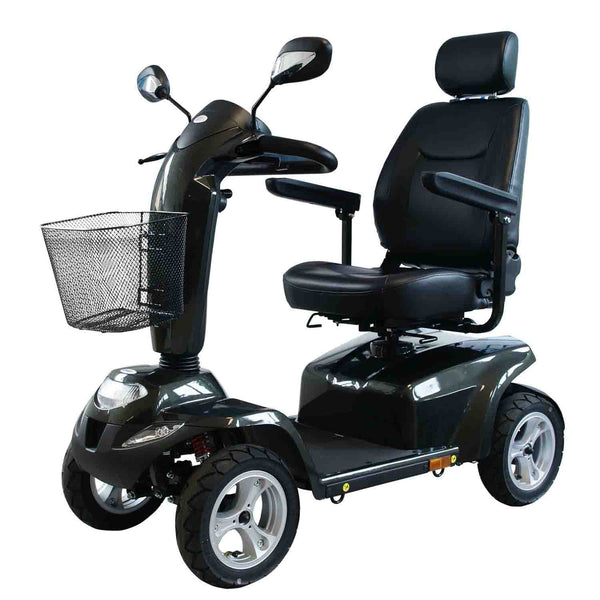 Drive Medical Scooter ST5D - PHILmed Gesundheit