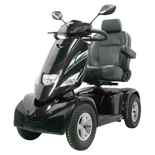 Drive Medical Scooter ST6 - PHILmed Gesundheit