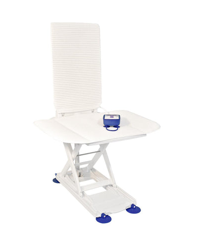 Drive Medical Badewannenlift Aquajoy