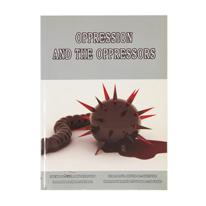 Oppression and the Oppressor