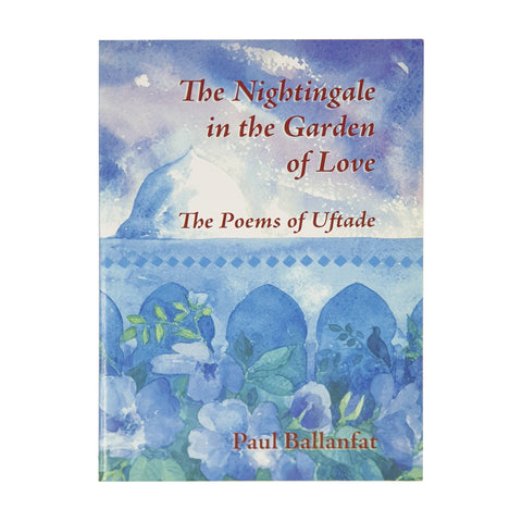 The Nightingale in the Garden of Love