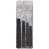 Wilde USA 4-Piece Screw Extractor Set (Large Sizes), #89