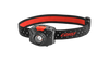 Coast FL70 405 Lumen Focusing LED Headlamp