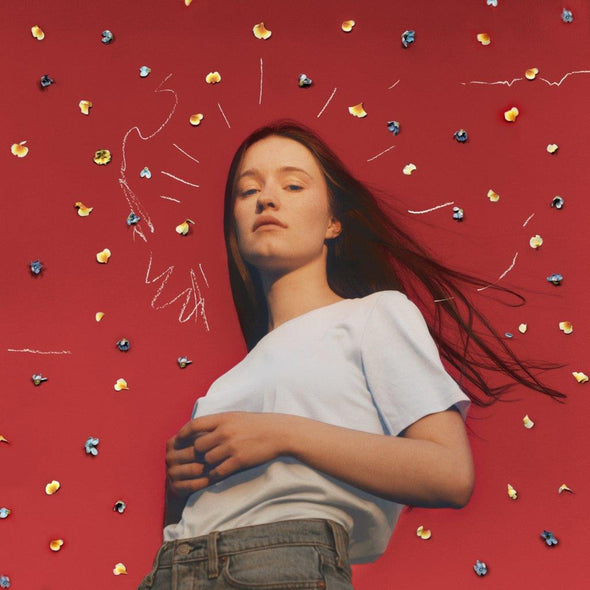 buy sigrid sucker punch vinyl