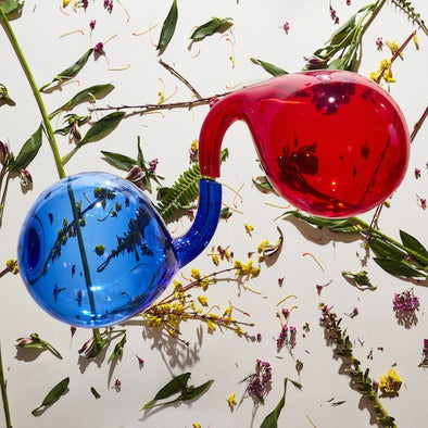 Dirty Projectors - Lamp Lit Prose<br>Vinyl LP