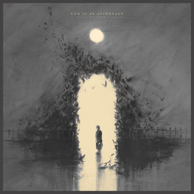 God Is An Astronaut - Epitaph<br>Vinyl LP