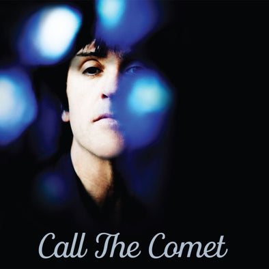 Johnny Marr - Call The Comet<br>Vinyl LP