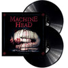 Machine Head - Catharsis<br>Vinyl LP