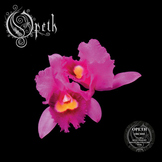 Opeth - Orchid [RSD20]