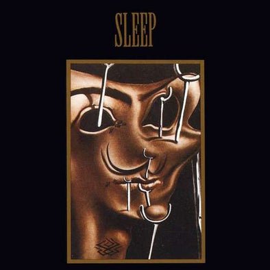 Sleep - Volume One<br>Vinyl LP