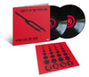 Queens Of The Stone Age - Songs For The Deaf (Vinyl Reissue)