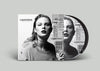 Taylor Swift - Reputation<br>Vinyl LP