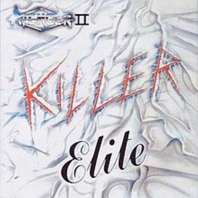 Avenger II - Killer Elite