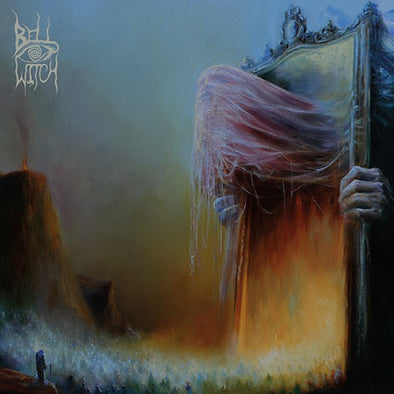 Bell Witch - Mirror Reaper<br>Vinyl LP