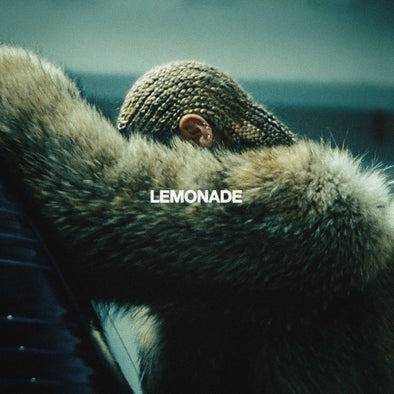 Beyonce - Lemonade<br>Vinyl LP