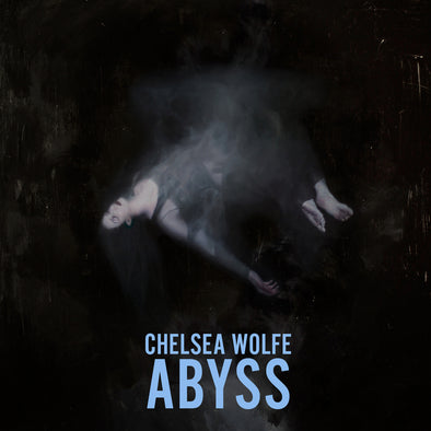 "Chelsea Wolfe – Abyss<br>12"" Vinyl"