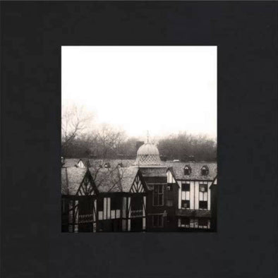 Cloud Nothings - Here And Nowhere Else<br>Vinyl LP - Monkey Boy Records