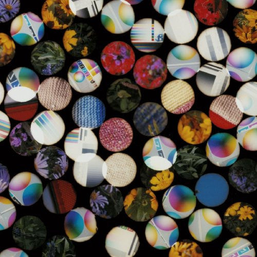 "Four Tet - There Is Love In You<br>12"" Vinyl"