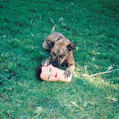 Joyce Manor - Cody<br>Vinyl LP