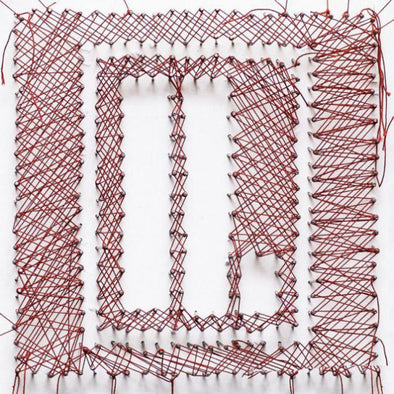 "Letlive. - If I'm The Devil<br>12"" Vinyl"
