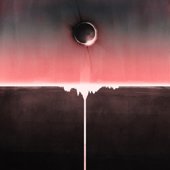 Mogwai - Every Country's Sun<br>Vinyl LP