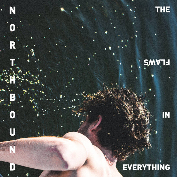 Northbound - The Flaws in Everything<br>Vinyl LP
