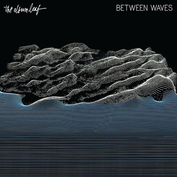 The Album Leaf - Between Waves<br>Vinyl LP