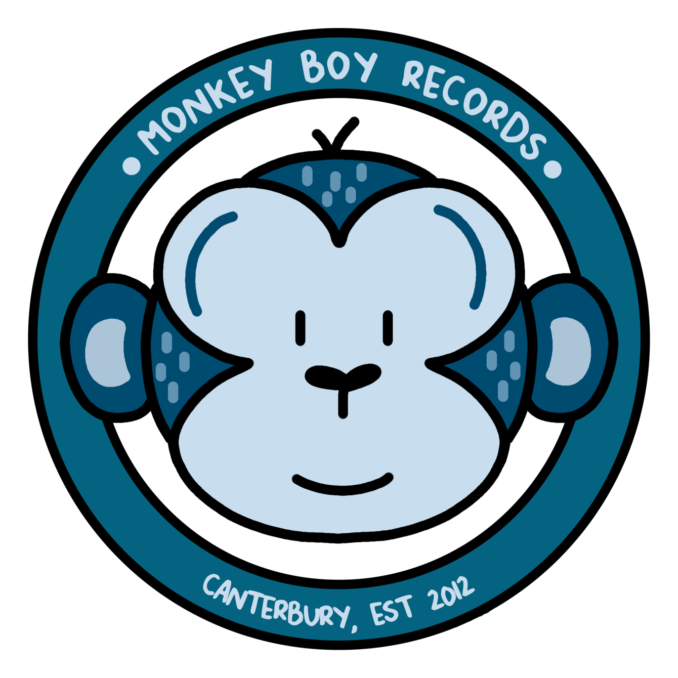 Monkey Boy Records