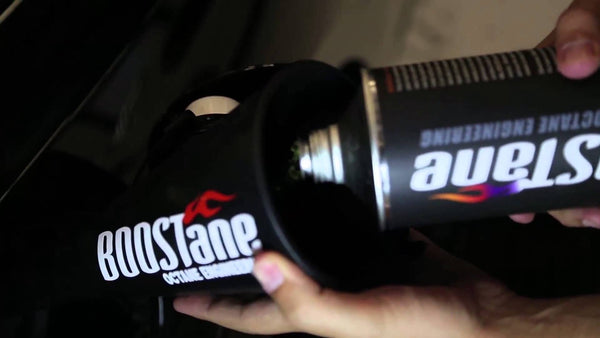 BOOSTane DYNO Results – Boosted Autosports PTY LTD