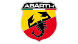 Abarth High Performance ECU Tuning