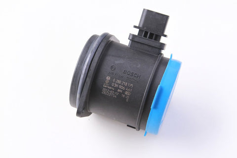Air Mass Meter / Air Flow Sensor - 03H906461 - Boosted Autosports PTY LTD