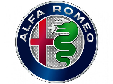 Alfa Romeo High Performance ECU Tuning - Boosted Autosports PTY LTD - 1