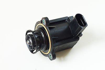 Diverter Valve (Cut-off Valve) - 06H145710D - Boosted Autosports PTY LTD