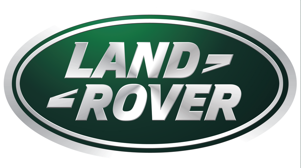 Land Rover High Performance ECU Tuning - Boosted Autosports PTY LTD