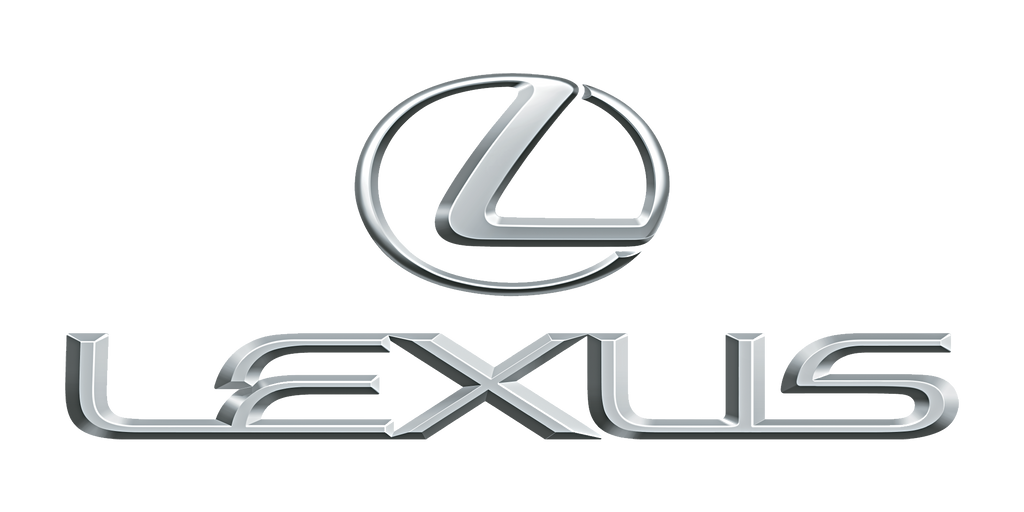 Lexus High Performance ECU Tuning