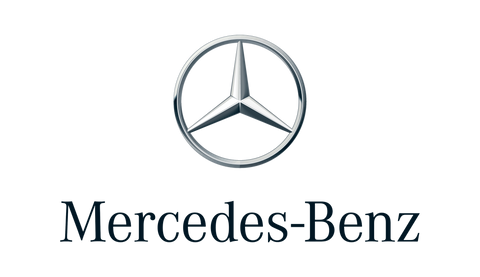 Mercedes High Performance ECU Tuning - Boosted Autosports PTY LTD