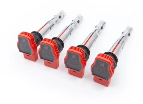 Audi R8 Ignition Coil Pack (Set of 4) - 06E905115G