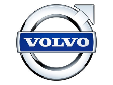 Volvo High Performance ECU Tuning - Boosted Autosports PTY LTD